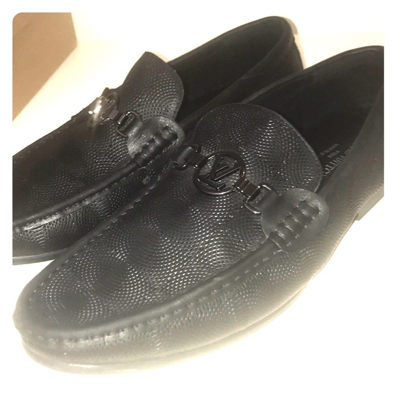 Louis Vuitton Sandals Poshmark | Mount Mercy University